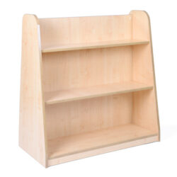 Get Organised with Furniture & Storage