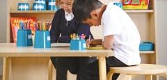 Early Years Classroom Furniture