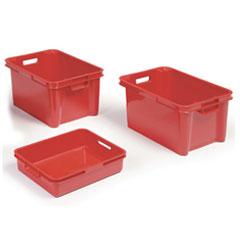 4-5yrs Storage Packs