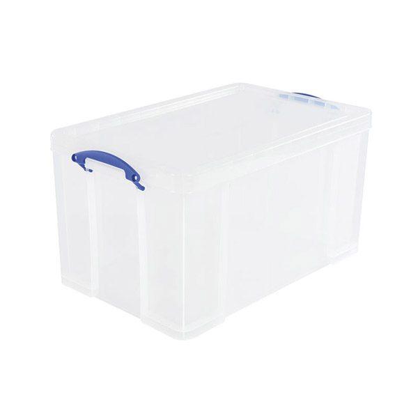 Storage Box 84L
