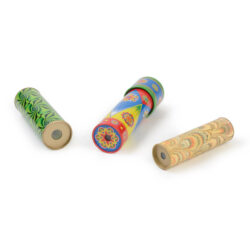 Set of 3 Kaleidoscopes