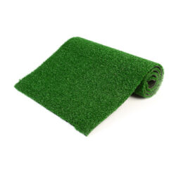 Rectangular Grass Piece