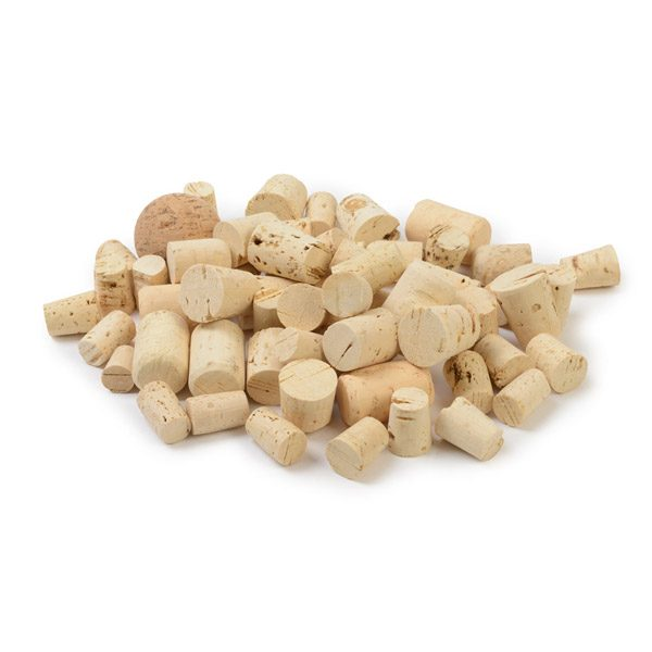 Set of Corks (Water)