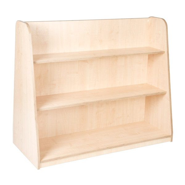 High-level Shelving Unit