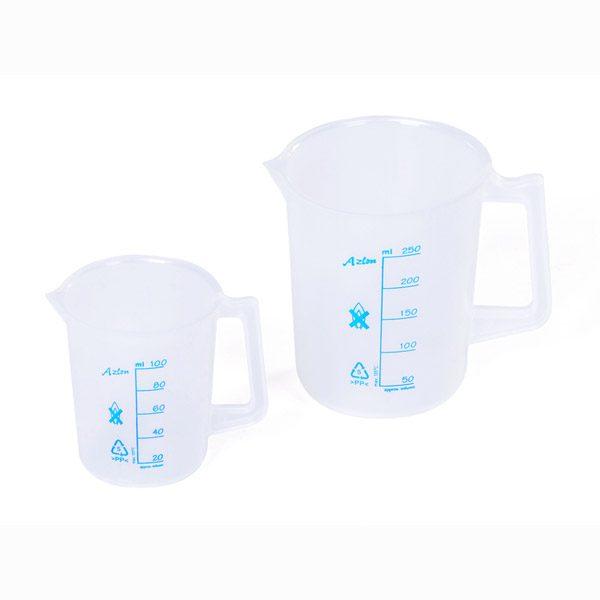 set-of-graded-jugs-cp2-3yrs
