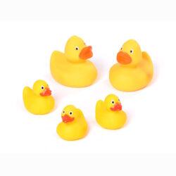 set-of-ducks-cp2-3yrs