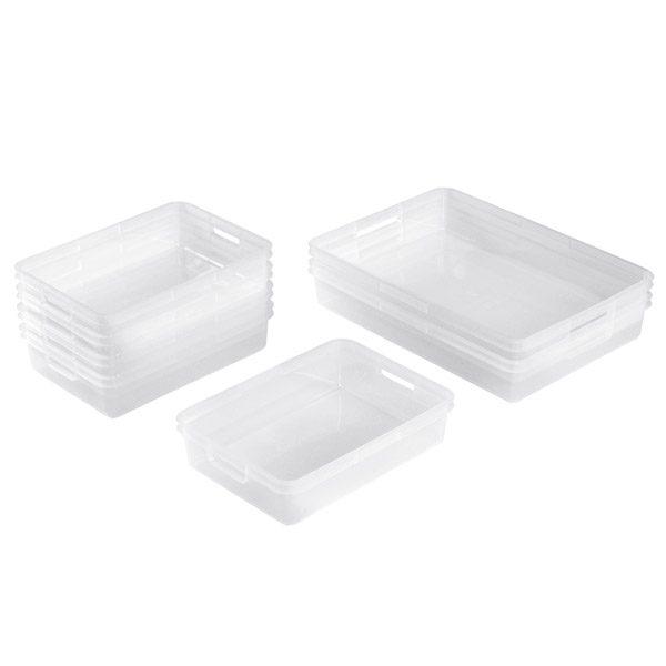 wet sand storage pack 2-3yrs Wet Sand Storage Collection
