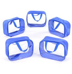 2-3yrs Bag Sets