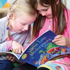 Baseline to Teach or Not to Teach?