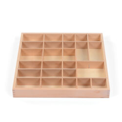 Wooden Trays & Bowls