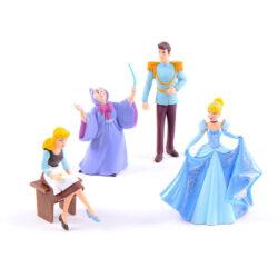 Cinderella Set