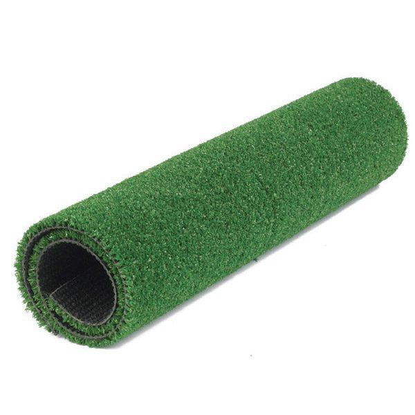 Square Grass