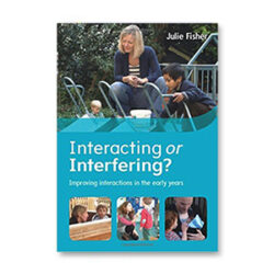 Interacting&Interferring_byJulieFisher