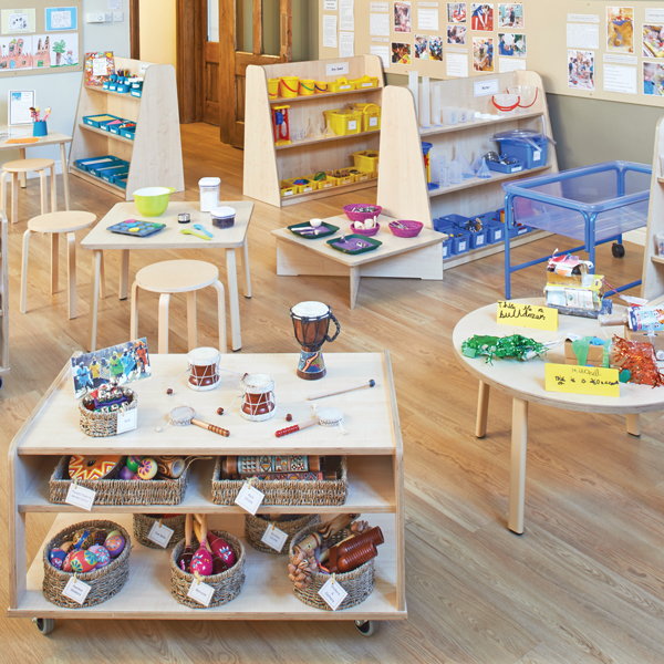 Classroom Furniture Early Years ~ Medium complete classroom yrs early years furniture