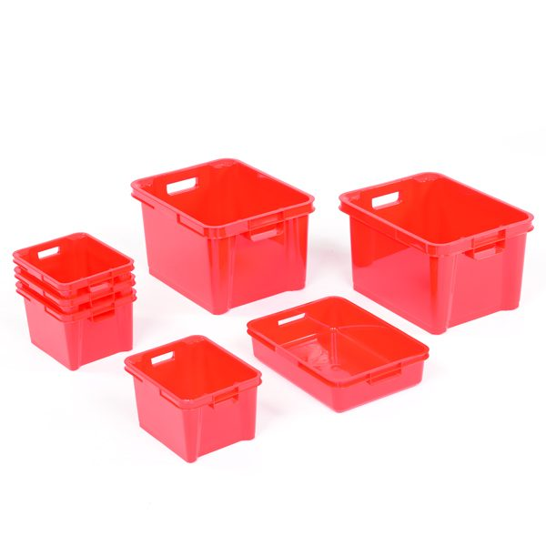 wet sand storage pack 3-4yrs