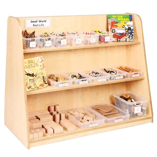 Stationery & Office Supplies Early Childhood Education Materials ...