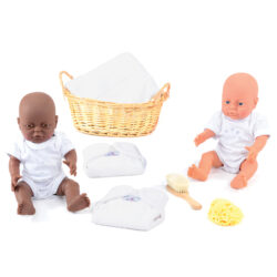 Babies Resource Collection