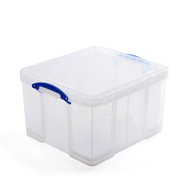 Storage Box 50L 1