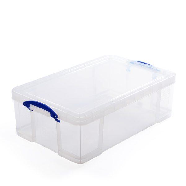 Storage Box 42L