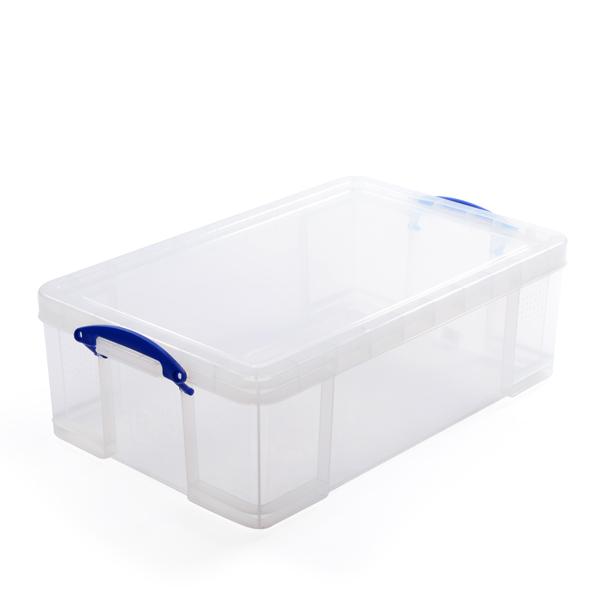 Storage Box 42L 1