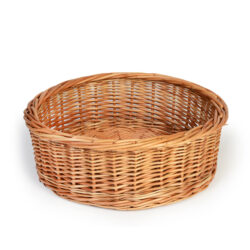Treasure Basket