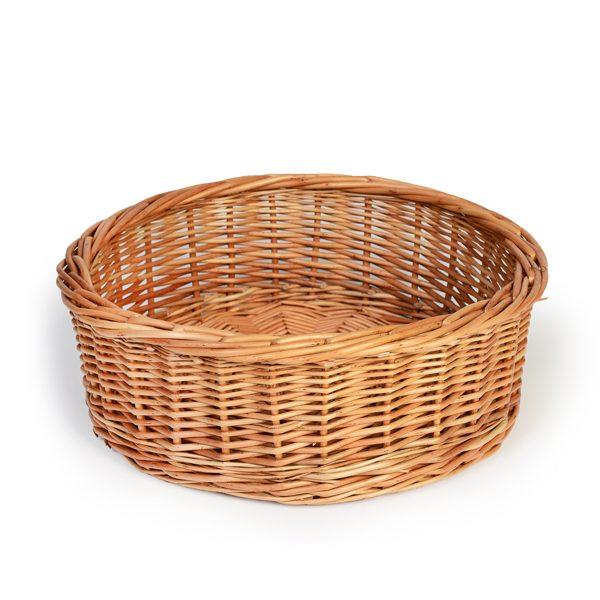 Treasure Basket