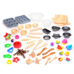 Dough Resource Collection 2-3yrs for play doh mark making paint creative maths stamping cooking classroom learning and play