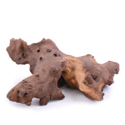 Mopani Wood Piece