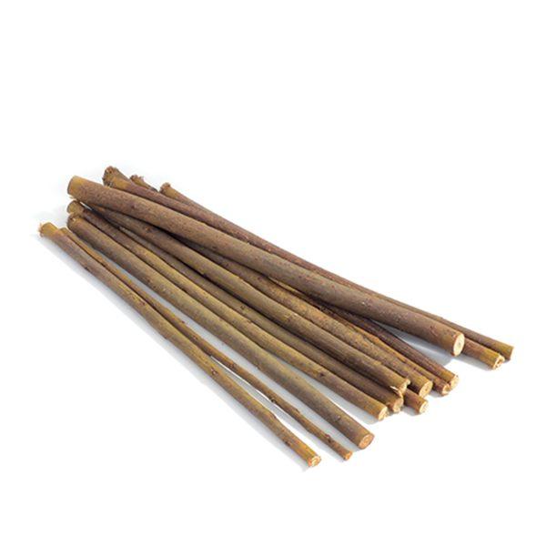 Set of Willow Sticks