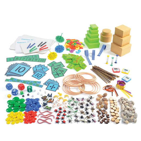 maths resource collection counting adding mathematics learning in classroom