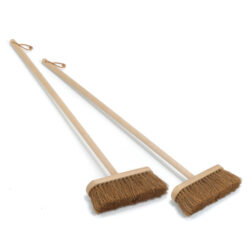 Set of Natural Brushes