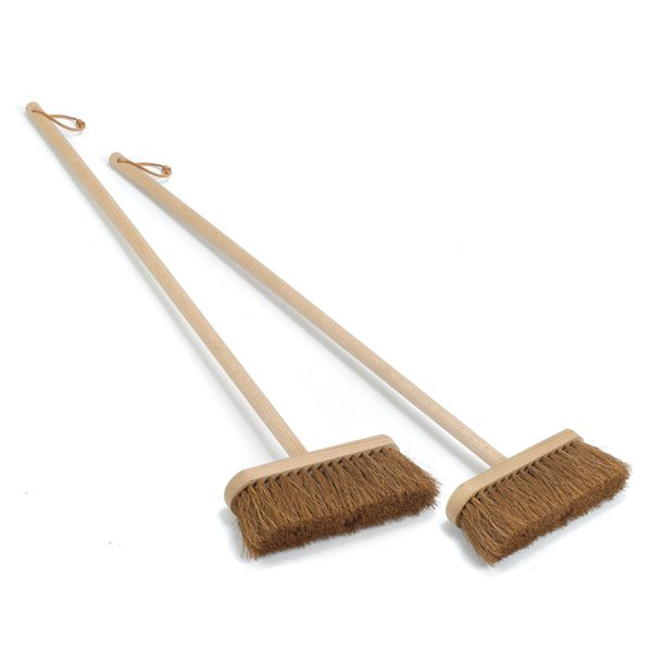 Set of Natural Brushes
