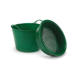 Set of Trugs & Sieve Set