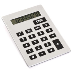 large calculator for maths