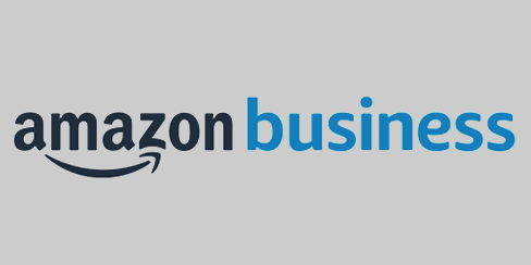 Early Excellence Resources Now Available on Amazon Business!