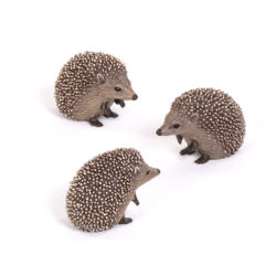 Set of Hedgehogs