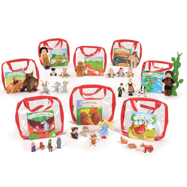 Going Home Traditional Tales Collection 3-6yrs