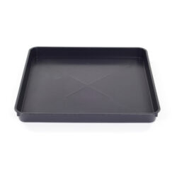 Square Display Tray