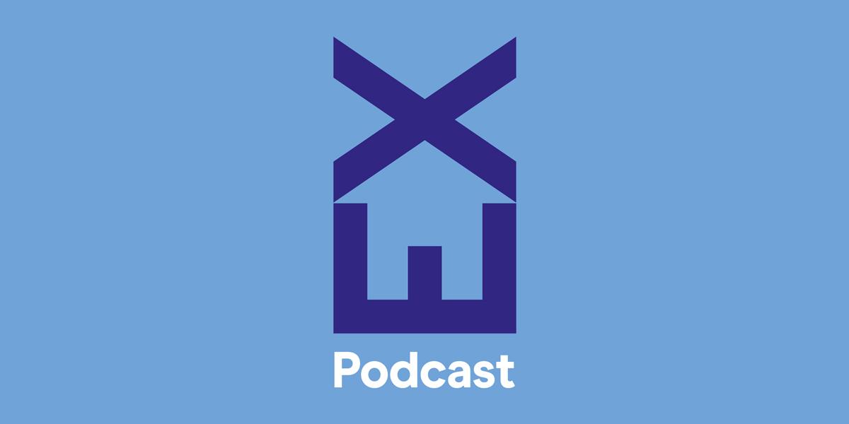EEx Podcasts