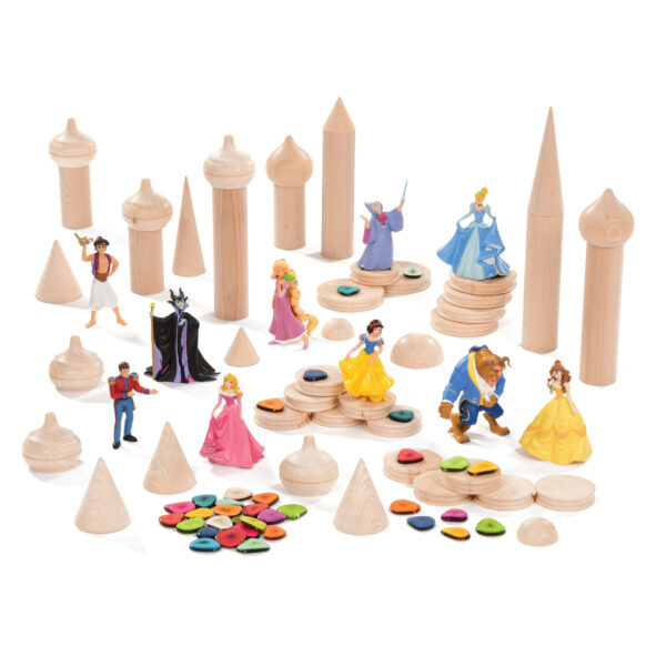 Disney Fairy Tales Collection