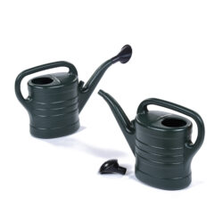 Set of Watering Cans