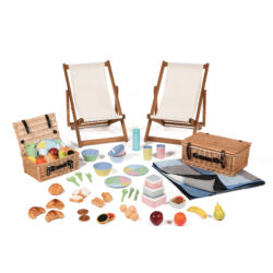 Role Play Picnic Complete Collection 3-7yrs
