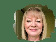 Early Years Festival - Alison Heale