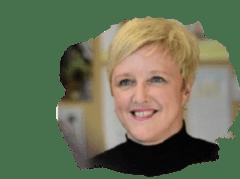 Early Years Festival - Helen Tate