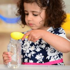 Child Development CPD
