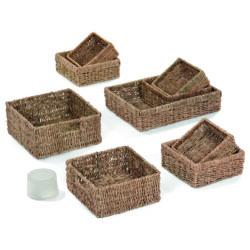 3-4yrs Storage Packs
