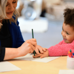 mplementing the Revised EYFS Strengthening Your Observation & Assessment Practice